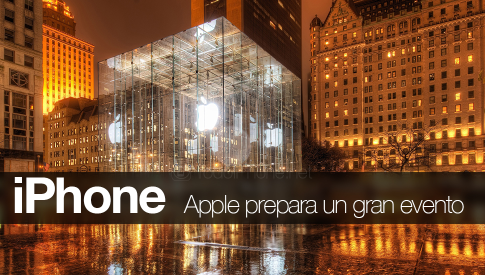 iPhone-Cambio-Evento-Apple