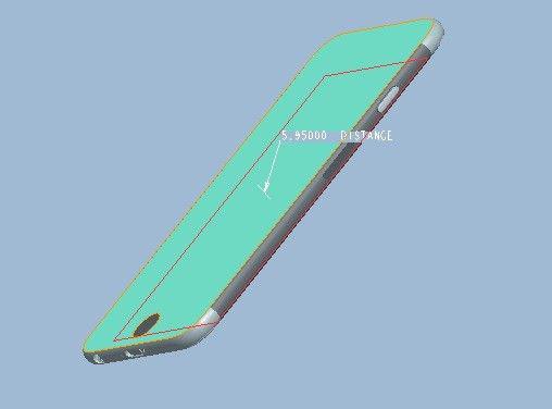 iphone-6-imagenes-3d-foxconn-3