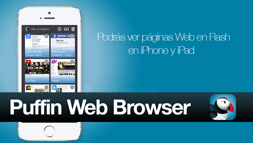 ver-paginas-web-flash-iphone-ipad