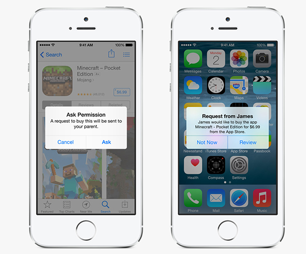 Family-Sharing-iOS-8-Control-Parental