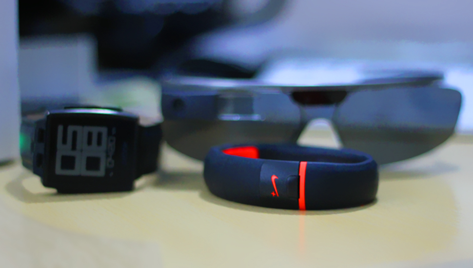 FuelBand-Googl-Glass-Fit