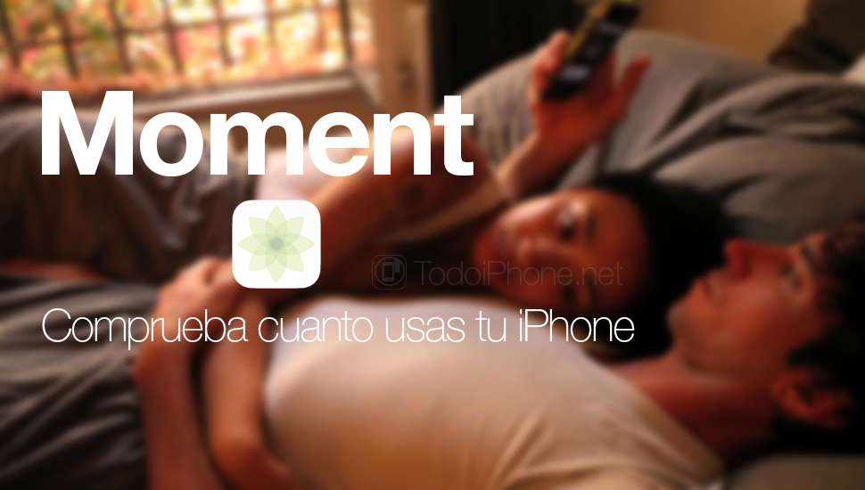 Moment-Cuanto-Usas-iPhone