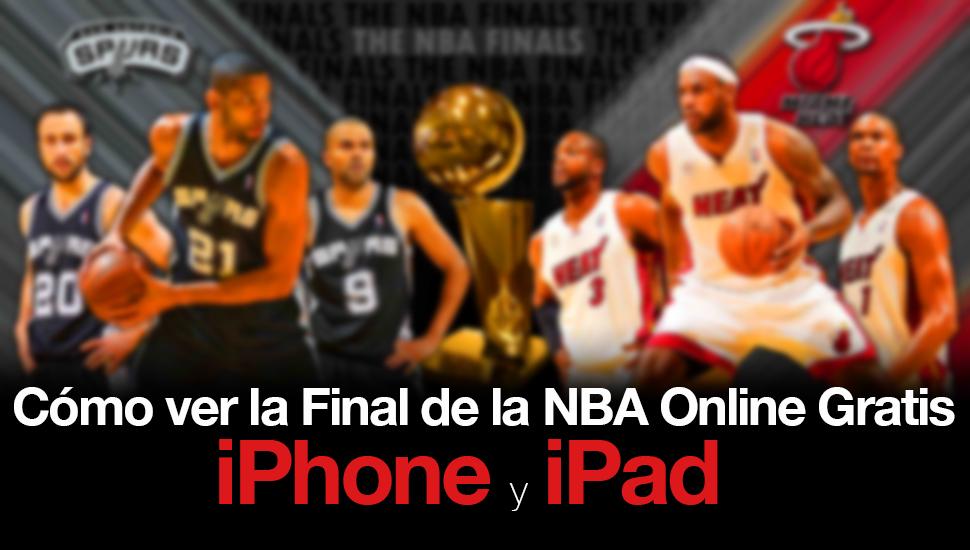 Ver-Final-NBA-Online-Gratis-Spurs-Heat