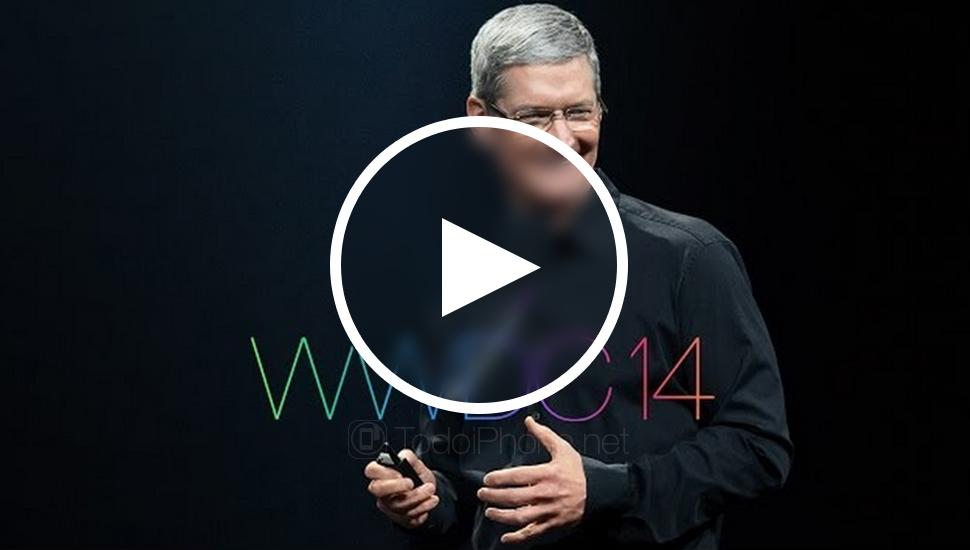 WWDC14-Video-Descarga-YouTube
