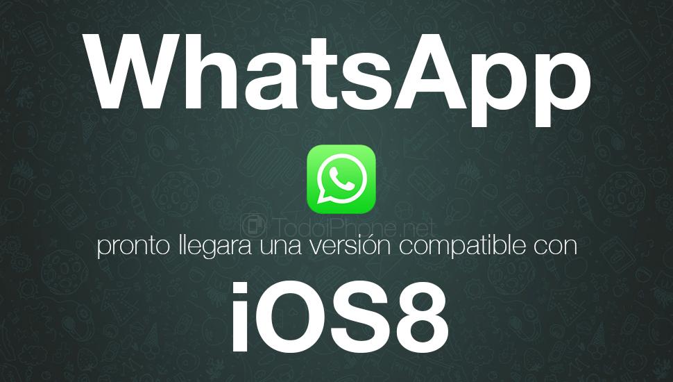 WhatsApp-iOS-8-Rumor