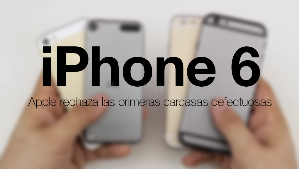 apple-rechaza-chasis-catcher-iphone-6