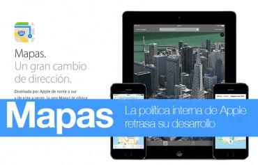 apple-retrasa-desarrollo-mapas