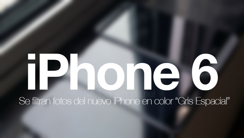 fotos-iphone-6-gris-espacial-rumor