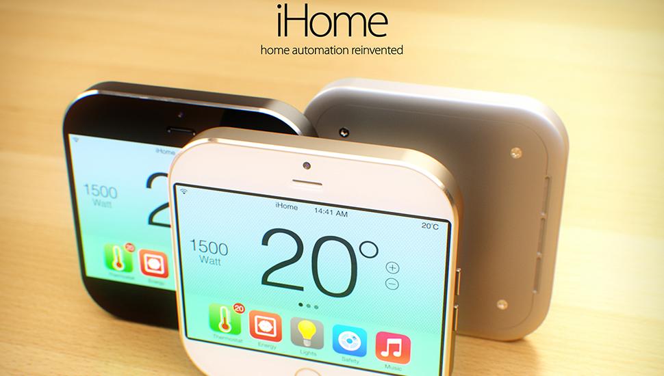 iHome-Concepto-Domotica-Apple