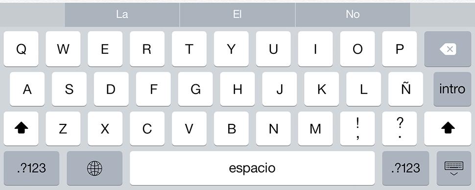 iOS-8-Beta-2-Teclado