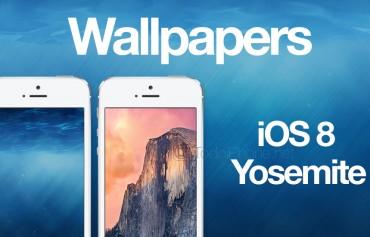 iOS-8-Yosemite-Wallpaper-iPhone-iPad-Mac