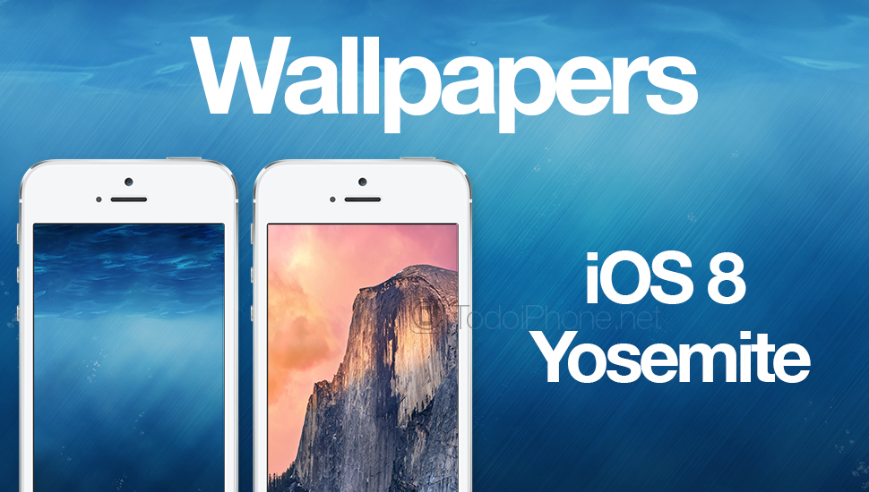 iOS-8-Yosemite-Wallpaper-iPhone-iPad-Mac