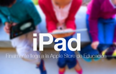 iPad-Apple-Store-Educacion