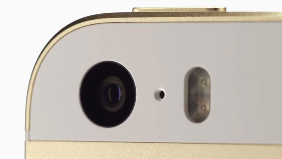 iPhone-5s-camara-ios-8