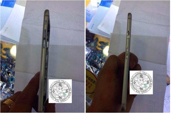 iPhone-6-nuevas-fotos-carcasa-lateral