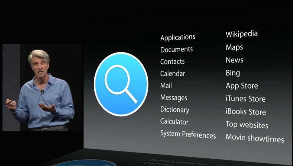 ios-8-apps-servicios-terceros-obsoletos-spotlight