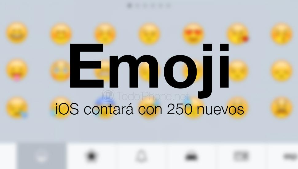 ios-estrenara-250-emojis