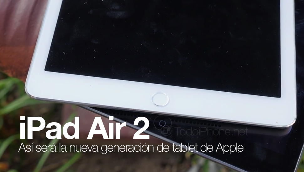 ipad-air-2-touch-id-maqueta-comparativa-ipad-air