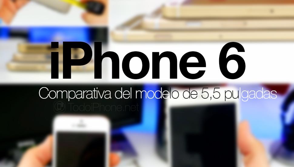 iphone-6-5-5pulgadas-maqueta-comparativa-android