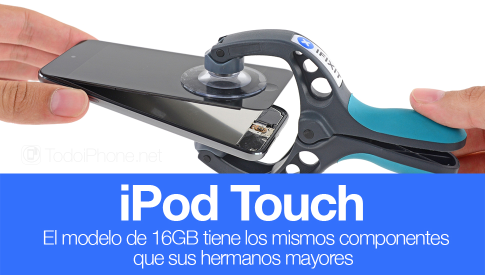 ipod-touch-16-gb-componentes