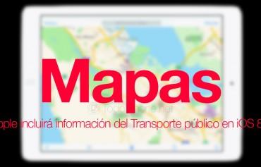 mapas-rumor-informacion-transporte