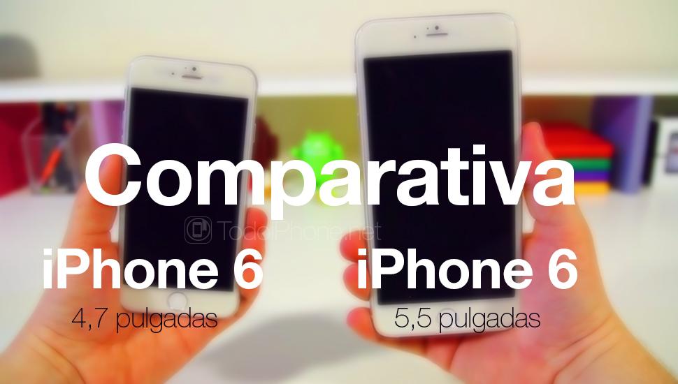 video-maqueta-iphone-6-air-pro