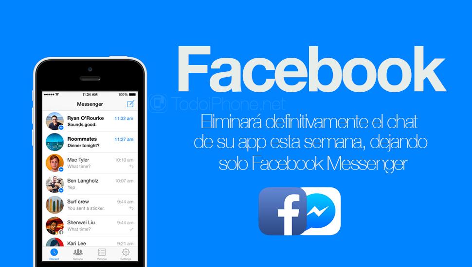 Facebook-Eliman-Chat-Definitivamente