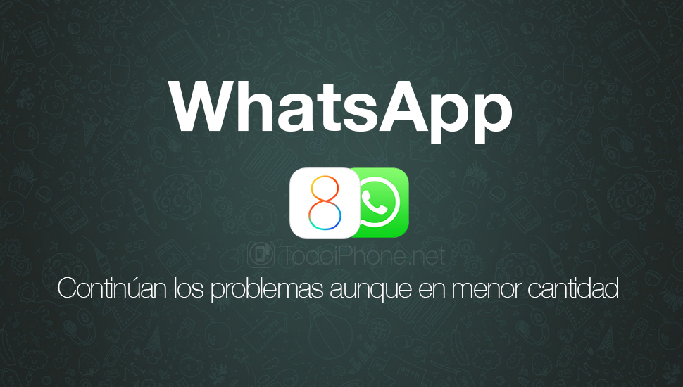 WhatsApp-iOS-8-Beta-3-Crash