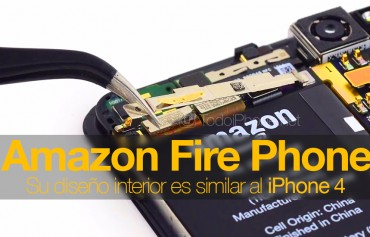 amazon-fire-phone-inspirado-iphone-4