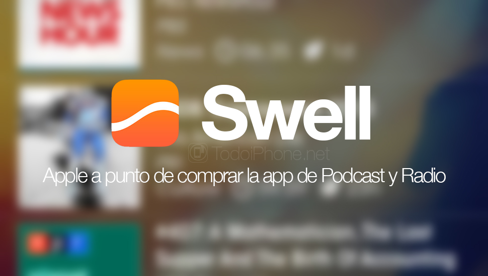apple-comprar-app-podcast-radio-swell