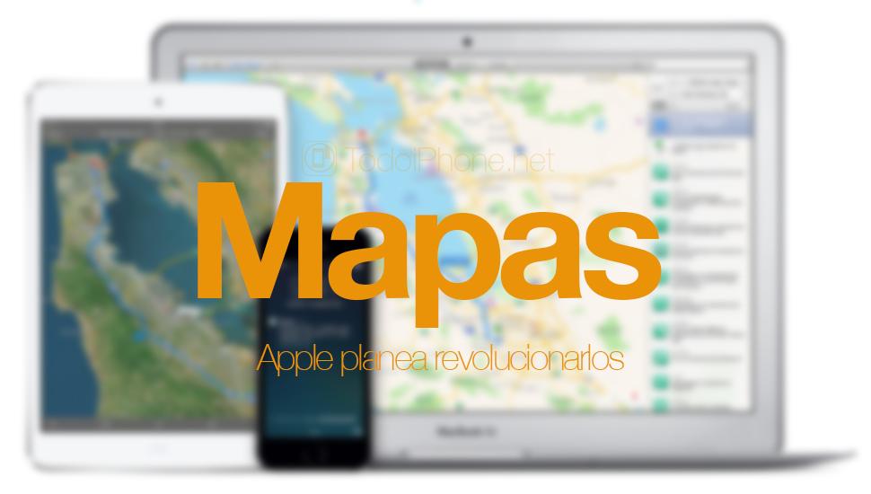 apple-mapas-revolucion