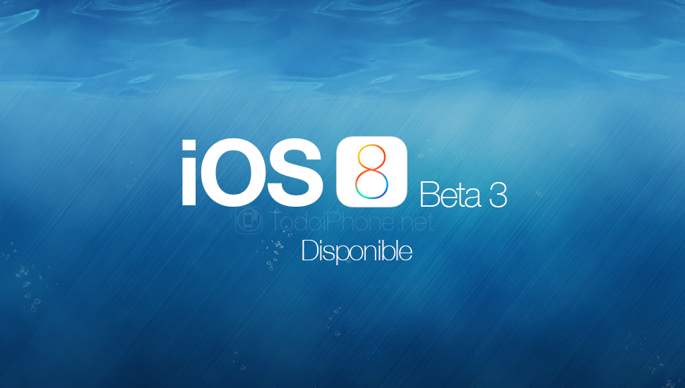 iOS-8-Beta-3-Disponible-iPhone-iPad