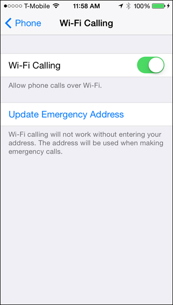 iOS-8-Wifi-Calling-screenshot