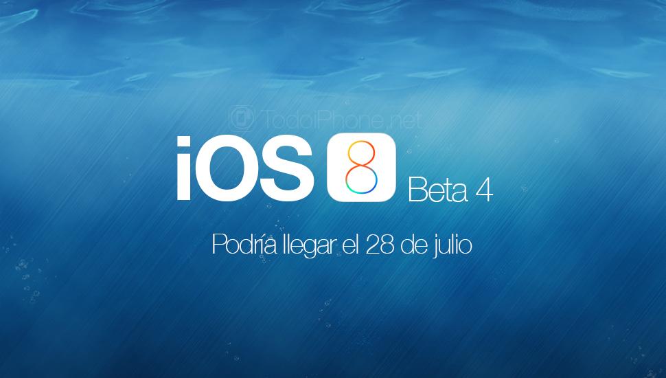 iOS-8-beta-4-28-julio