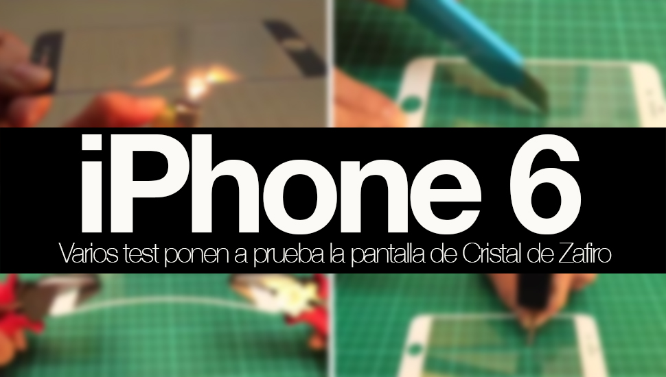 iPhone-6-test-pantalla-cristal-zafiro