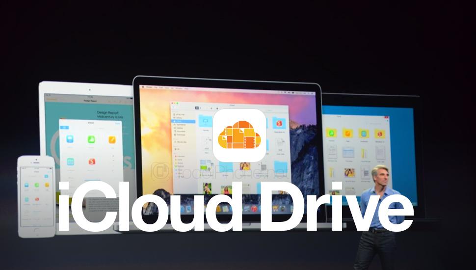 icloud-drive-accesible-windows-icloud-com