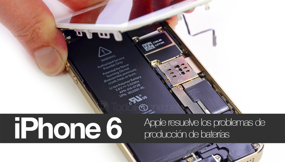 iphone-6-bateria-resueltos-problemas