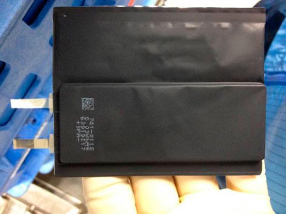 iphone-6-bateria