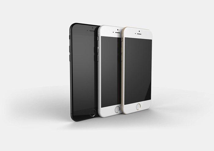 iphone-6-render-carcasa-cristal-2