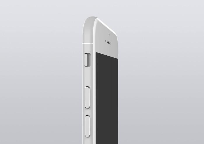 iphone-6-render-carcasa-cristal-5