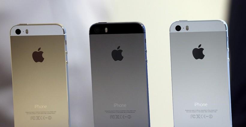 iphone5s-820x425