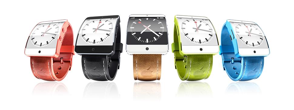 iwatch-versiones-colores