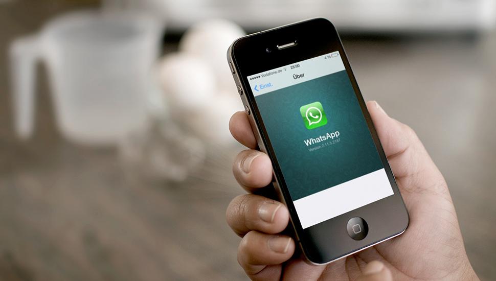 whatsapp-recuperar-conversaciones-borradas-iPhone-iCloud