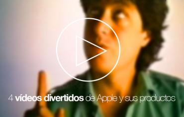 4-videos-divertidos-apple