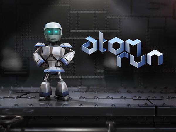 Atom-Run-screenshot-1