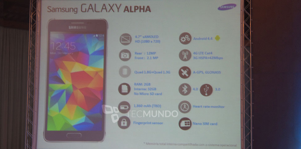 carateristicas-samsung-galaxy-alpha