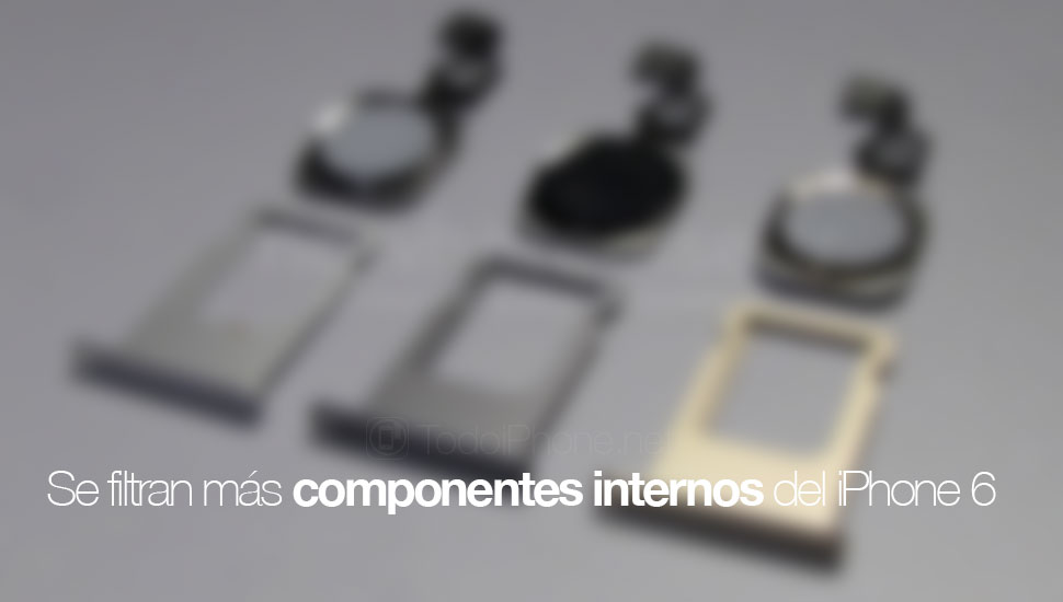 componentes-internos-iphone-6