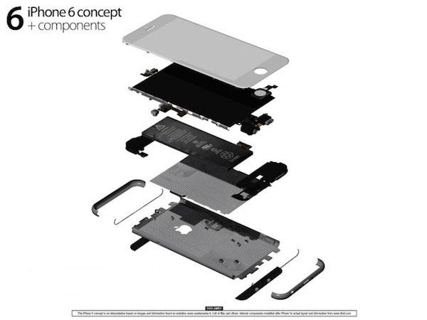 concepto-iphone-6-montaje