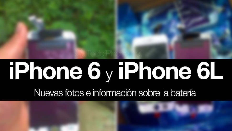 fotos-iphone-6-iphone-6l-bateria