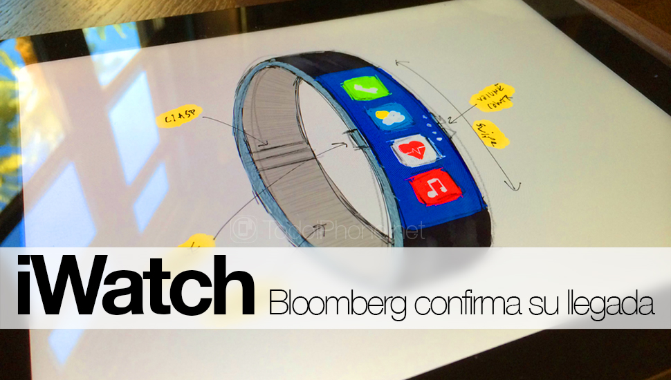 iWatch-Bloomberg-confirma-lanzamiento